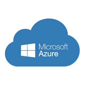 Azure Data Analytics