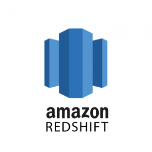 Logo Amazon Redshift