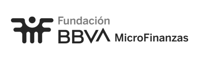 Logo fundacion-bbva-microfinanzas